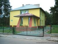 http://www.alzheimer.koprzywnica.info/media/k2/items/cache/c82cc4e14a1d2c8c8ffff9840d24b558_S.jpg